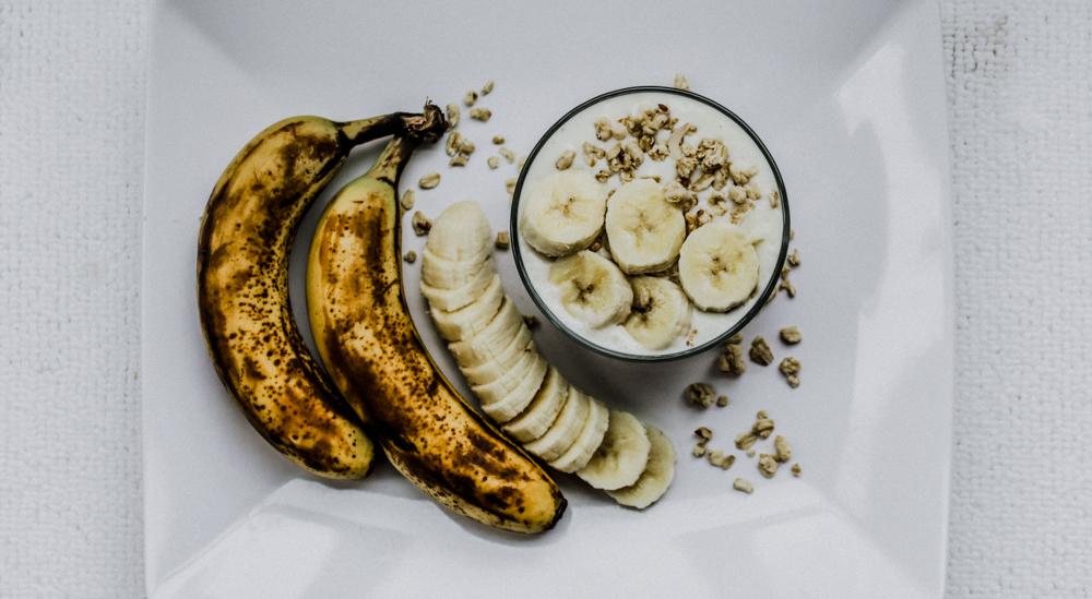 healthy macro friendly vegan balanced nutrition food vancouver.jpg