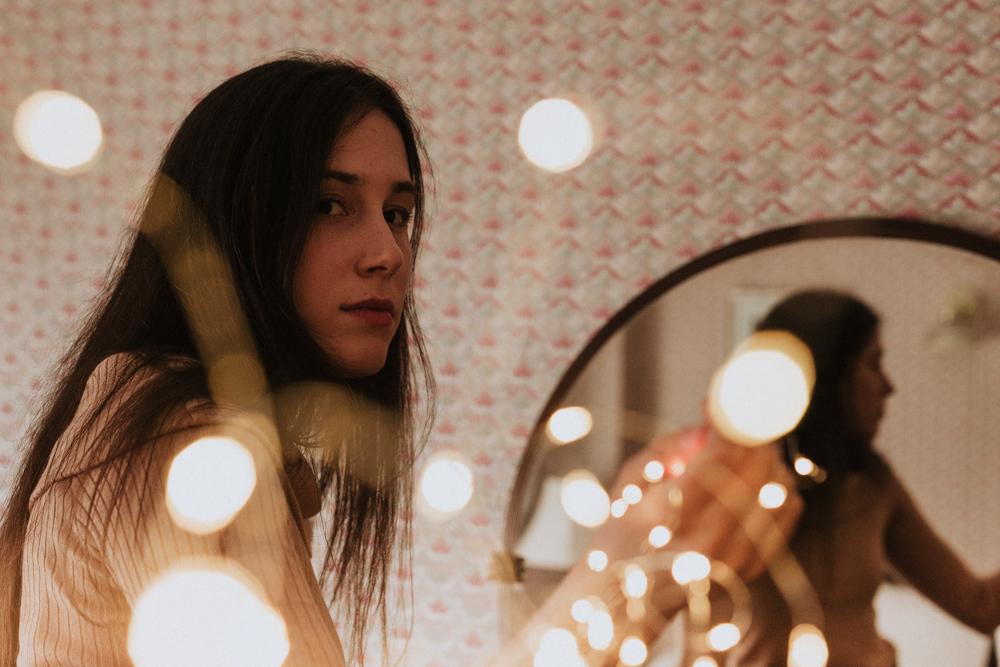 photography fairy light modelling.jpg